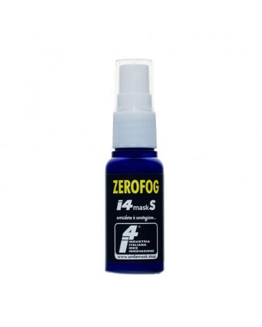 Zero Fog -  Anti-fog Spray